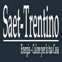 Saet-Trentino Srl