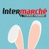 Intermarché Torres Vedras