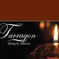 Tarragon Restaurant - St. Paul's Bay