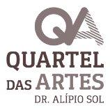 Quartel das Artes Dr. Alípio Sol