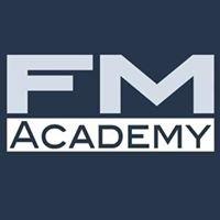 FM Academy - Ausbildung und Weiterbildung Berlin