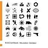 Bibliotheek Heusden-Zolder