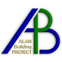 ALAN Building Project
