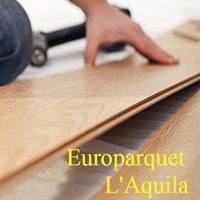 Europarquet L'Aquila