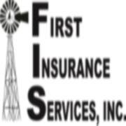 First Insurance Services, Inc.
