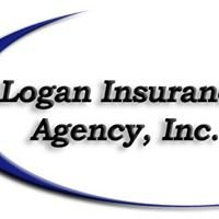 Logan Insurance Agency, Inc