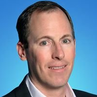 Allstate Insurance Agent: Patrick Brown