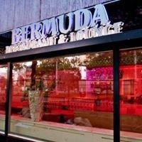 Bermuda Restaurant & Lounge