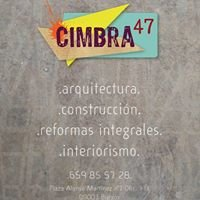 Cimbra47