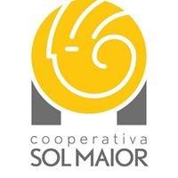Cooperativa de Solidariedade Social Sol Maior