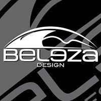 Belezafactorystore