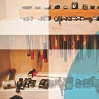 UGA Jewelry & Metalwork