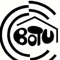 Wijk- en Speeltuinvereniging BoTu