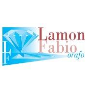 Laboratorio Orafo Lamon Fabio