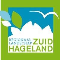 Regionaal Landschap Zuid-Hageland