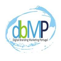 Digital Branding Marketing Portugal