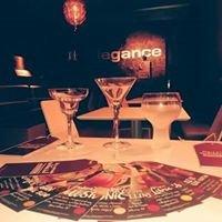 Elegance Bar