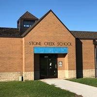 Stone Creek School