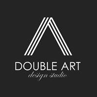 Double Art Design Studio