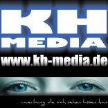 KH-MEDIA