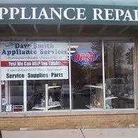 Appliance Repair Dundee
