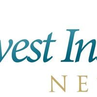 Midwest Insurance Network
