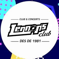 Lennon's Club