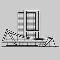 Kongresshaus - Palais des Congrès