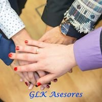 GLK Asesores