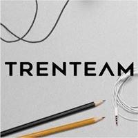 TrenTeam