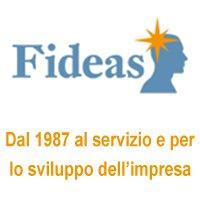 Fideas Srl