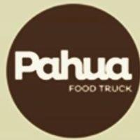 Pahua Food Truck