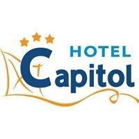 Hotel Capitol Gatteo Mare