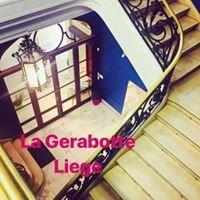 """""""La Gerabotte"""" le numéro 1 de seconde main à Liège"""