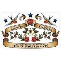 Kent State Salem Insurance Studies Program