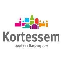 Kortessem - Poort van Haspengouw