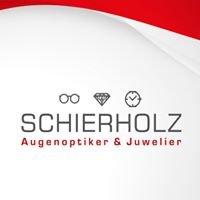 Schierholz Juwelier & Augenoptik