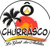 Ô Churrasco