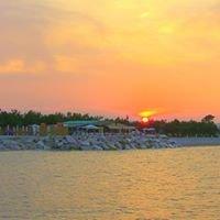 La Playa De Cococcio'