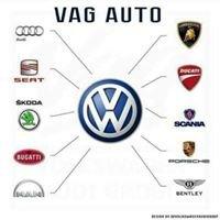 VW Car Club