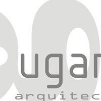 Gugarq arquitectos