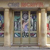 Cine Incrível - Alma Danada