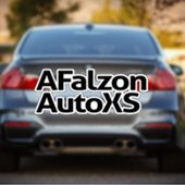 A Falzon Autoxs
