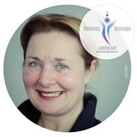 Wellness Massage Landgraaf
