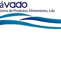 MarCávado, CIPA