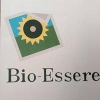 Bio Essere