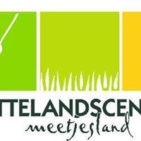 Plattelandscentrum - Huysmanhoeve
