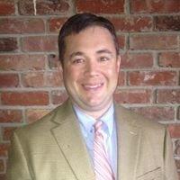 Encompass Wealth Management - Brad Harralson