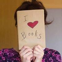 Libri Parlanti