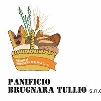 Panificio Brugnara Tullio